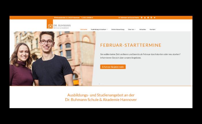 dr-buhmannschule-final