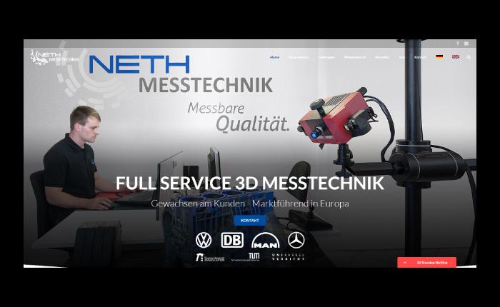 messtechnik-neth-mockup
