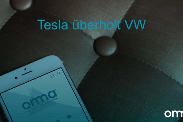 onma-de-featured-image Tesla VW