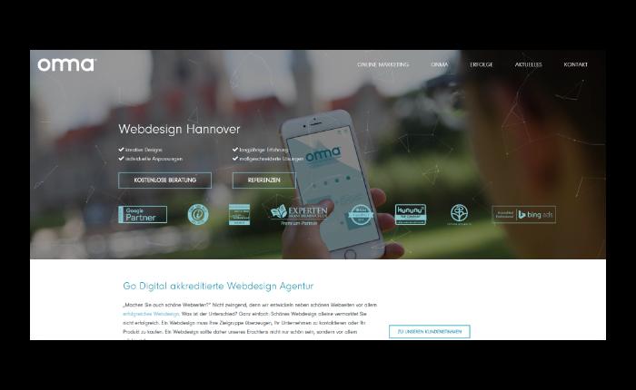 onma-webdesign-mockup