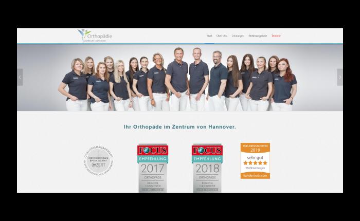 orthopaedie-zentrum-hannover-mockup