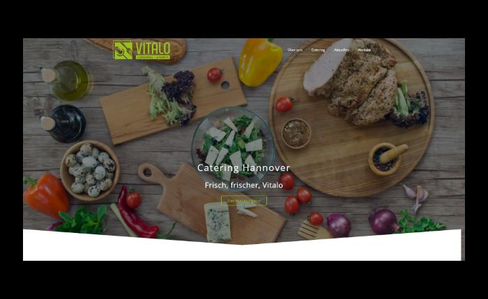 vitalo-catering-mockup