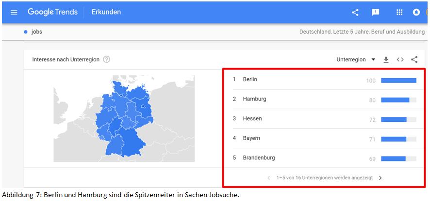 berlin-und-hamburg-sind-spitzenreiter