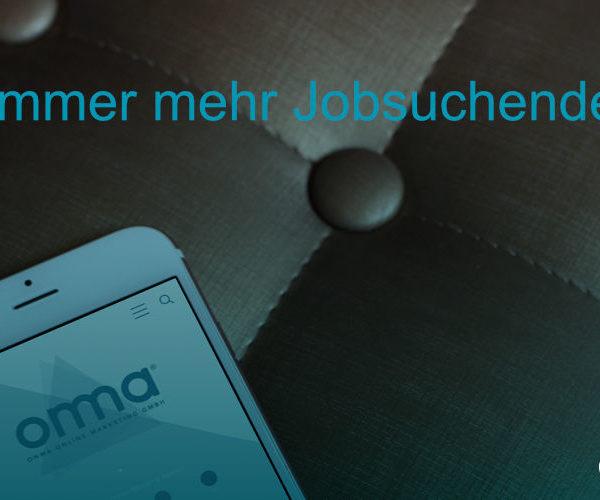 immer-mehr-jobsuchende-featured-image