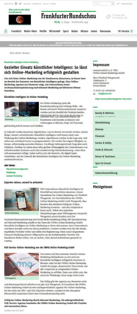 w-ONMA-Frankfurter-Rundschau
