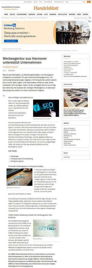 w-ONMA-Handelsblatt