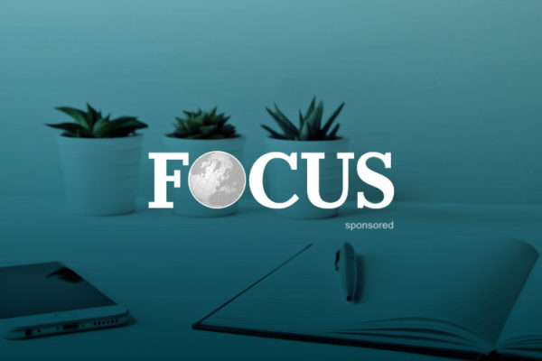 w-focus-fi-sponsored-post