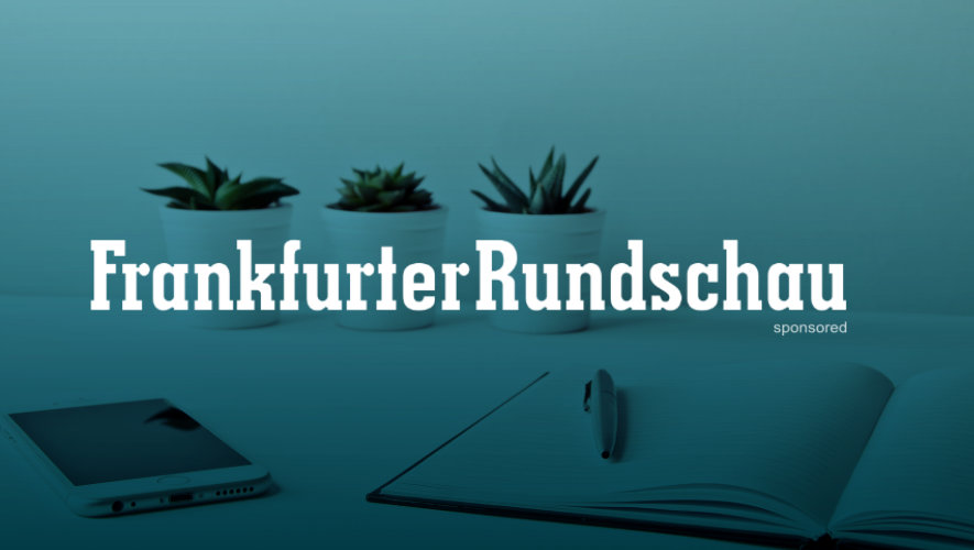 w-frankfurter-rundschau-fi-sponsore-post