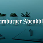 w-hamburger-abendblatt-fi-sponsored-post