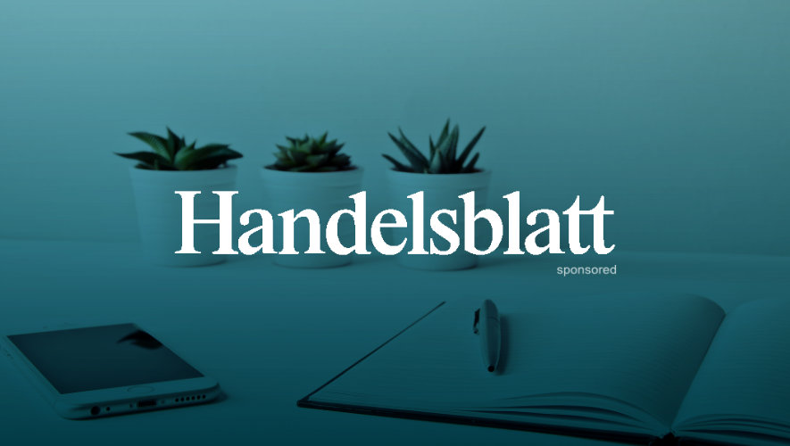 w-handelsblatt-fi-sponsored-post