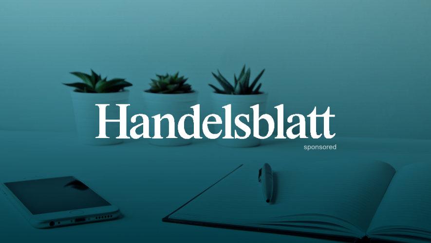 w-handelsblatt-fi-sponsored-post
