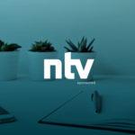 w-ntv-fi-sponsored-post
