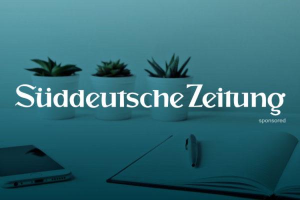 w-sueddeutsche-zeitung-fi-sponsored-post