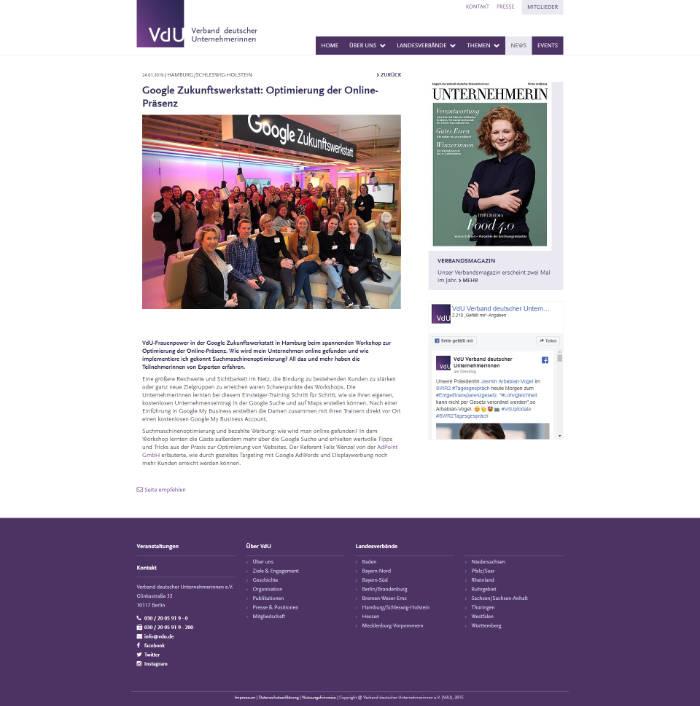 webopt-verband-deutscher-unternehmerinnen-bei-der-google-zukunftswerkstatt