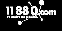 11880-com-final
