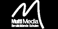 MMBbS-Logo-Weiss
