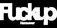 fuckup-nights-hannover-logo-Weiß