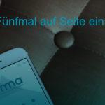 fuenfmal-auf-seite-eins-onma-de-featured-image