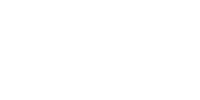 hochschule-hannover-logo-weiss
