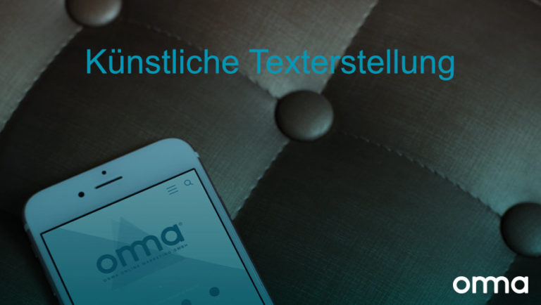 kuenstliche-texterstellung-onma-de-featured-image