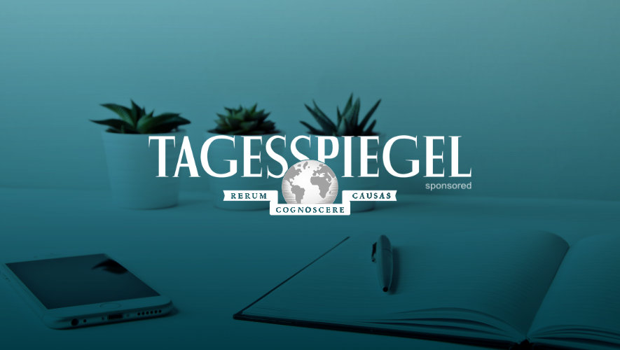 w-tagesspiegel-fi-sponsored-post