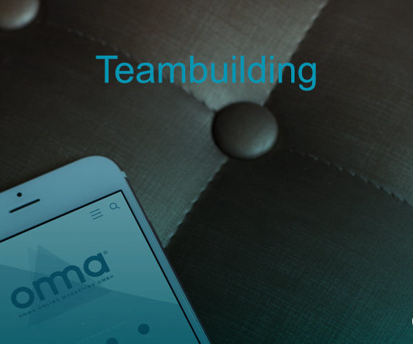 featured-image-teambuilding