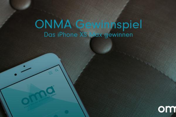onma-de-oster-gewinnspieljpg