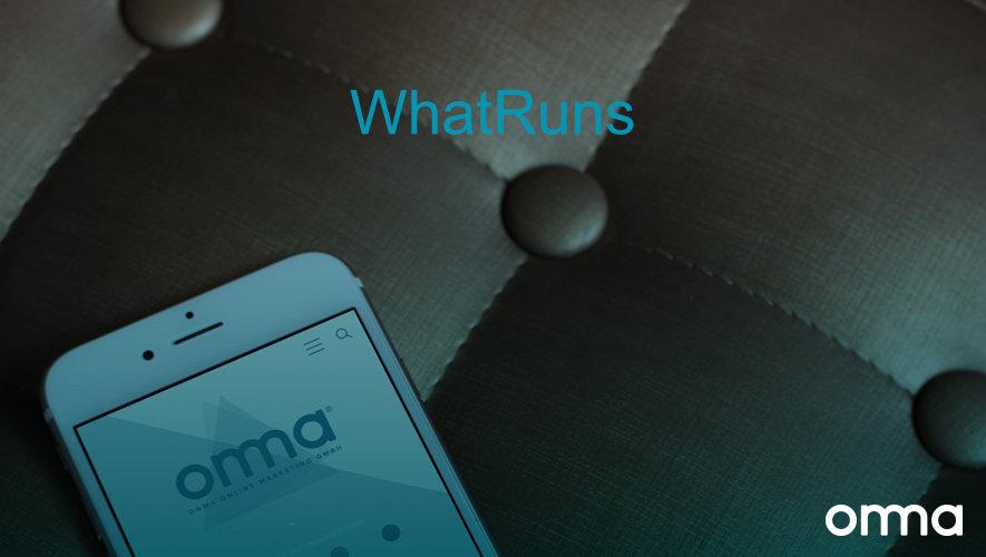 w-whatruns-fi