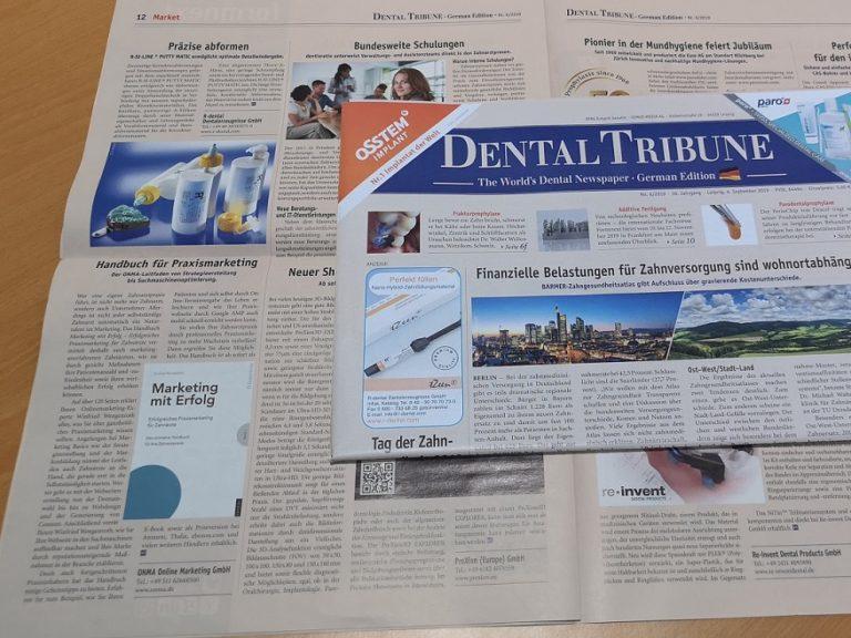onma-in-der-dental-tribune