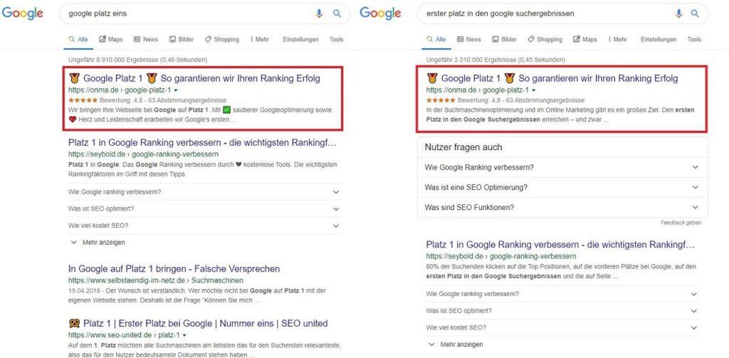 erster-platz-bei-google