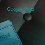 featured-image-platz-1