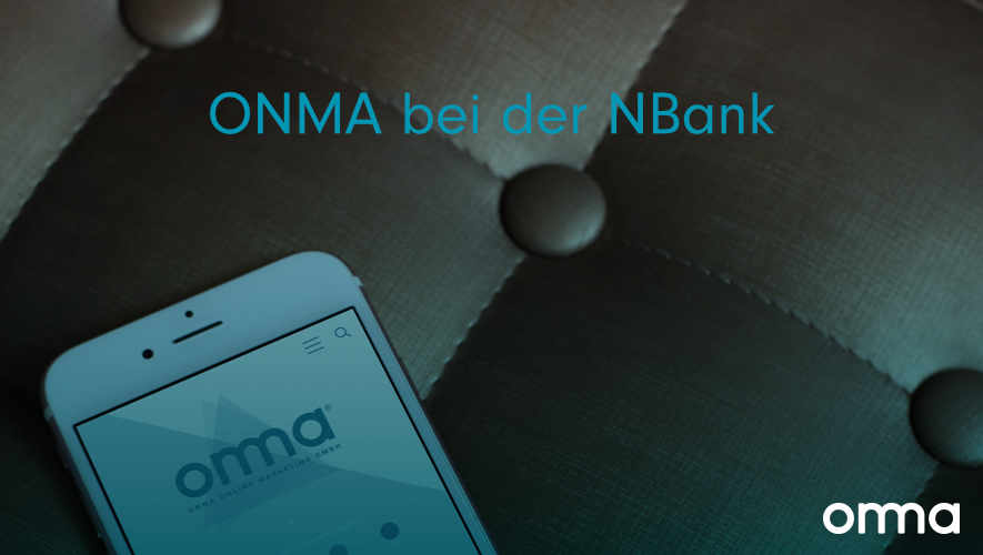 featured-image-onma-bei-der-nbank