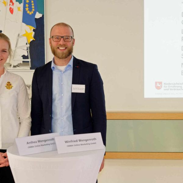 digitalisierungsspezialisten-anthea-und-winfried-wengenroth