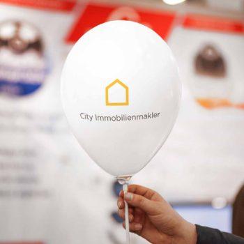 Ballon city immobilienmakler hannover
